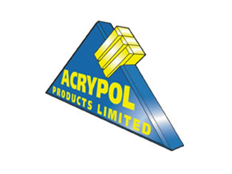 Acrypol-flat-roof-repair-Waterproof-coatings.jpg
