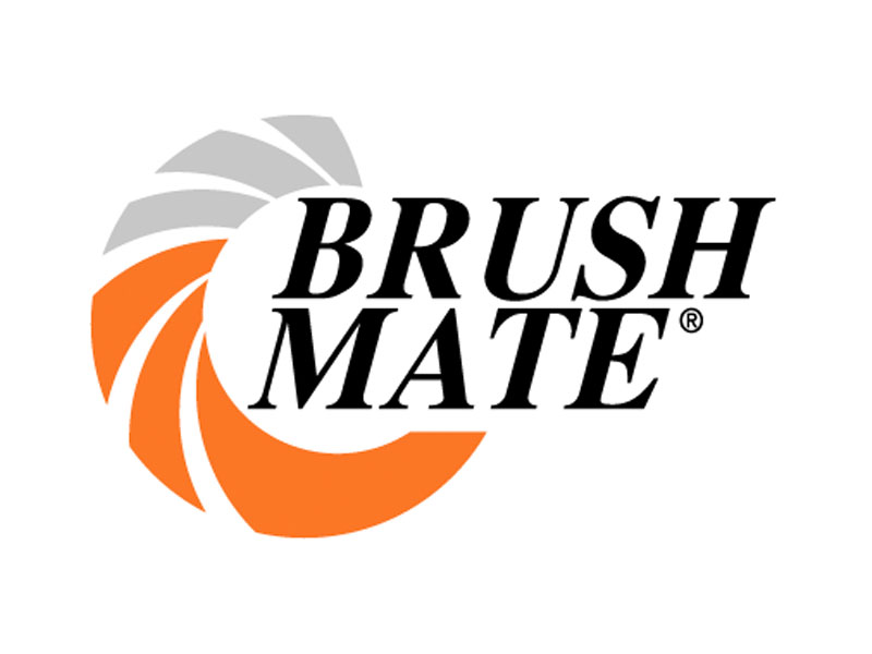 Brush-Mate-Brush-System.jpg