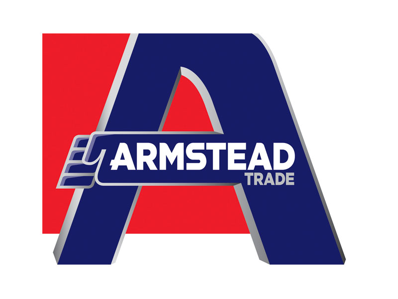Armstead Trade Paint