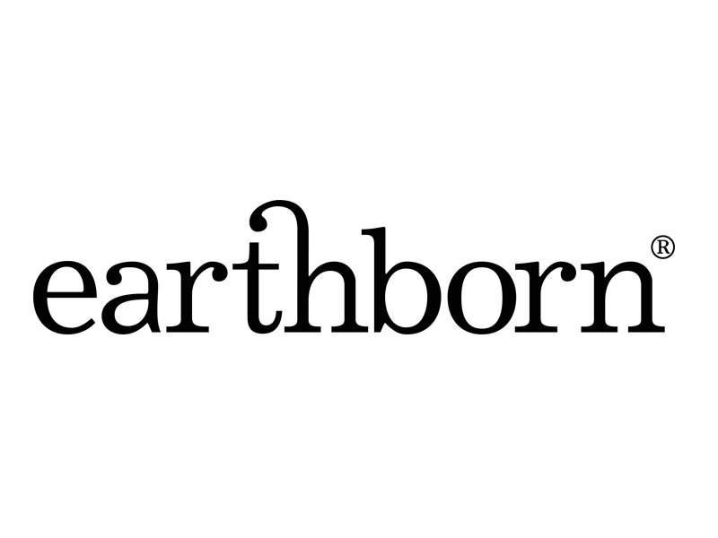 Earthborn-Breathable-Paints.jpg