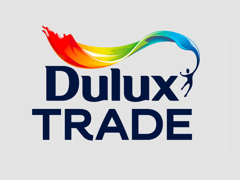 Dulux-Trade-Paints.jpg