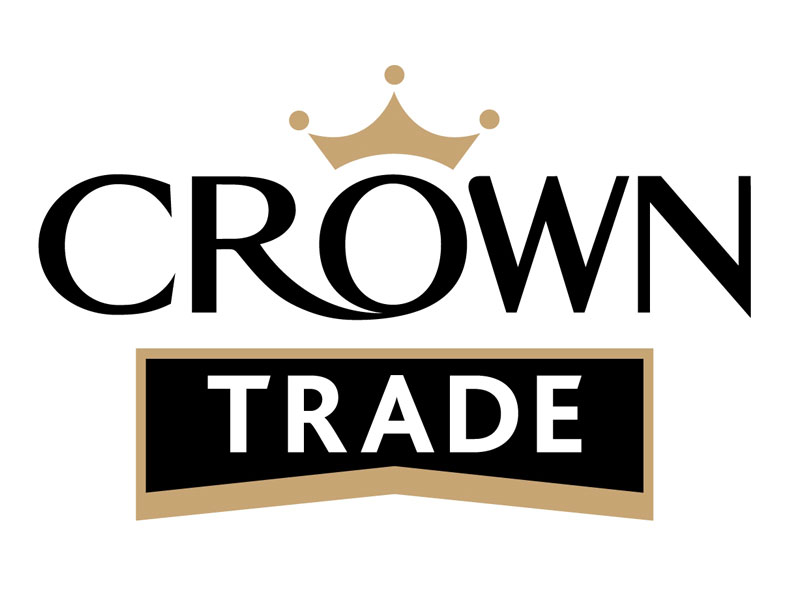 Crown-Trade-Paints.jpg