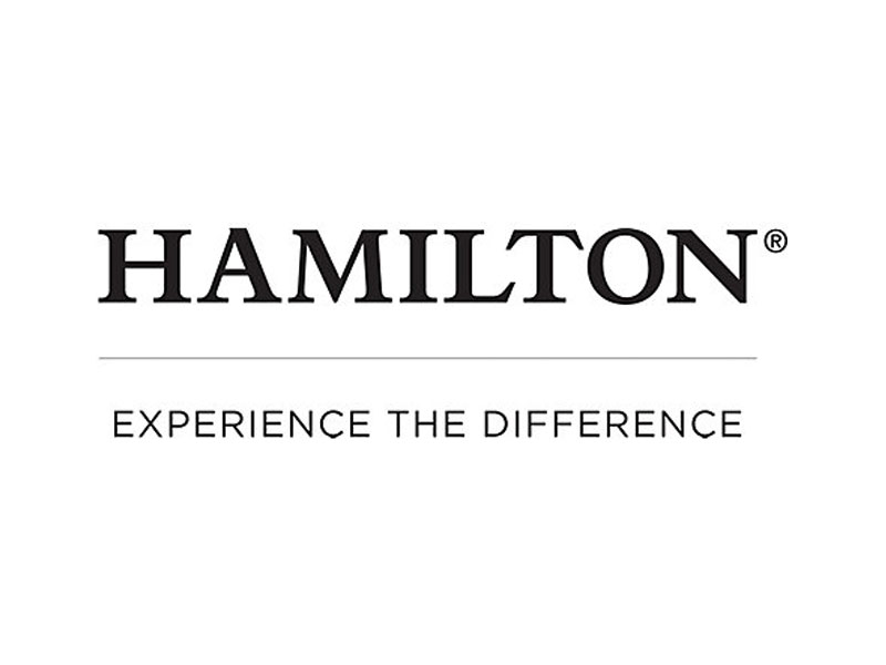 Hamilton-Professional-Decorating-Brushes-Rollers-Tools.jpg