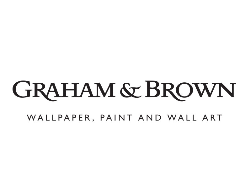 Graham and Brown