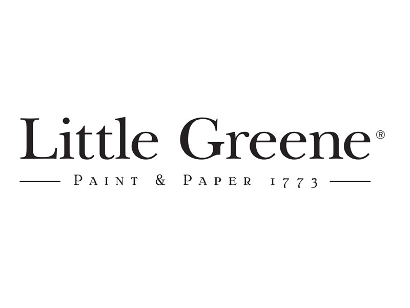 Little-Greene-Paper-and-Paints.jpg
