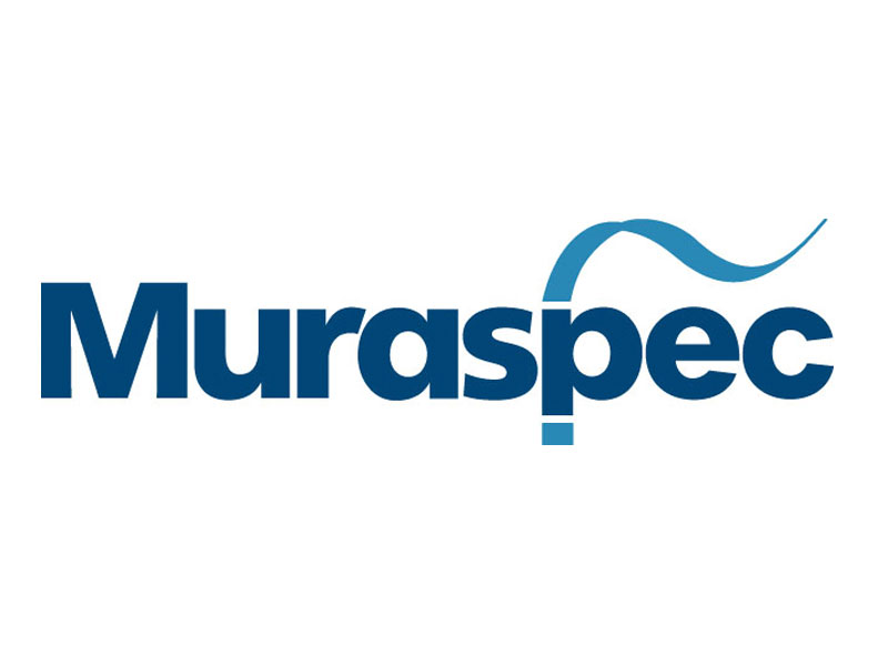 Muraspec-Wall-Coverings.jpg