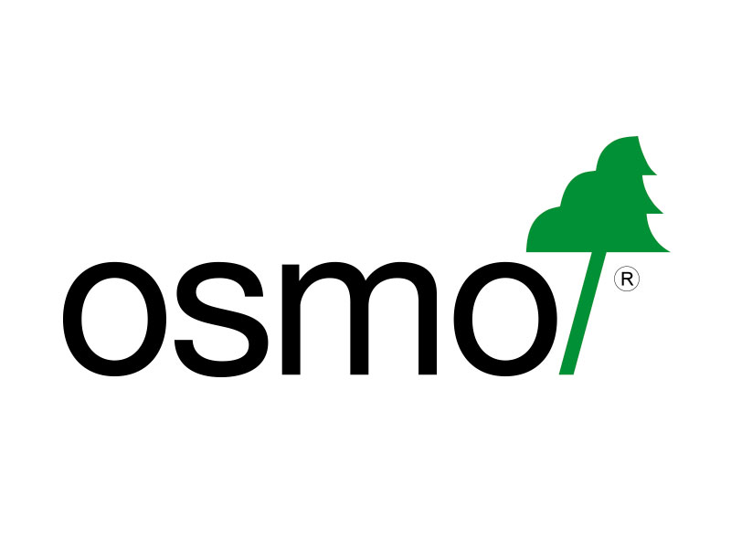 Osmo-Wood-Care.jpg