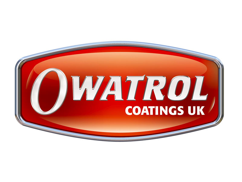 Owatrol Coatings