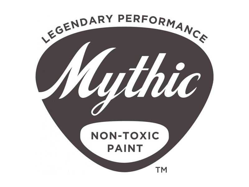 Mythic-Non-Toxic-Paints.jpg