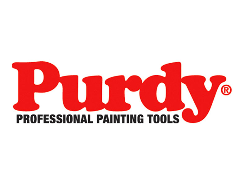 Purdy-Painting-Tools.jpg