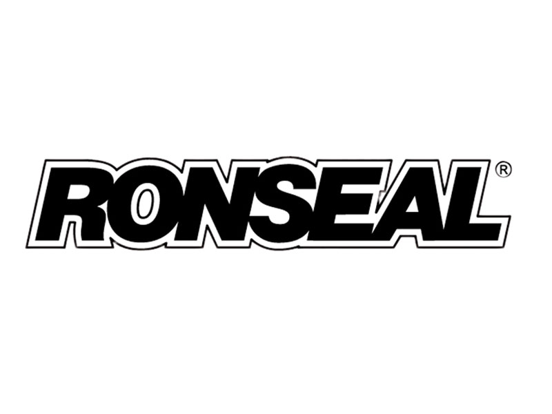 Ronseal-Garden-Paints.jpg