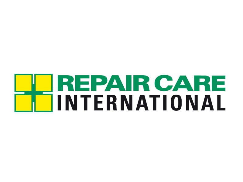 Repair-Care-International-Care-Products.jpg