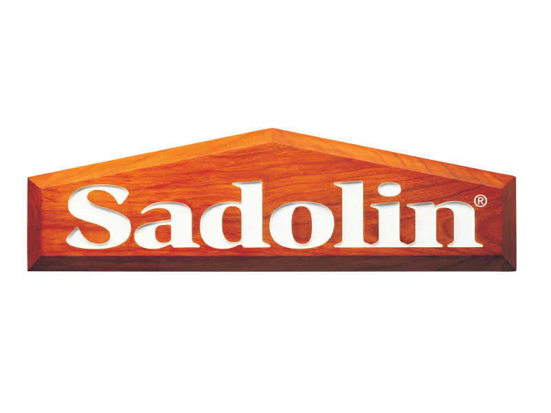 Sadolin-Wood-Protection-Stains.jpg
