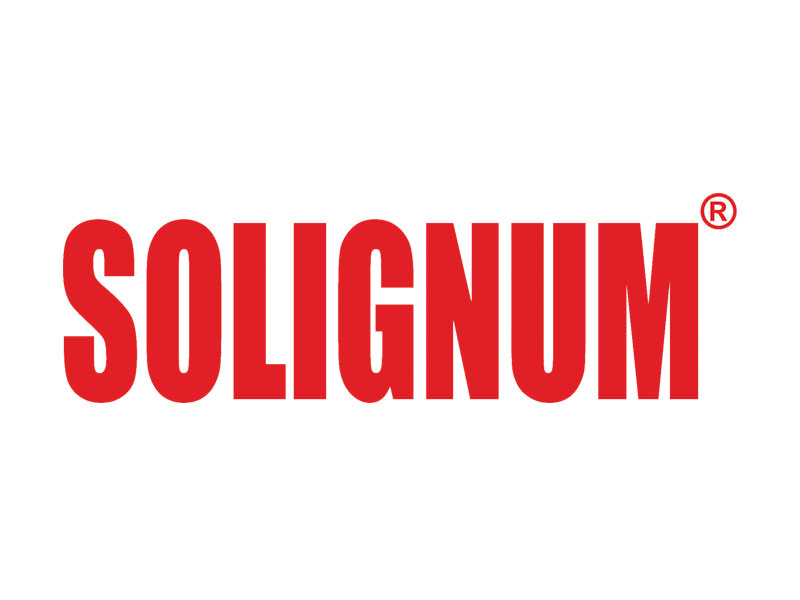 Solignum-Woodcare-Paints.jpg