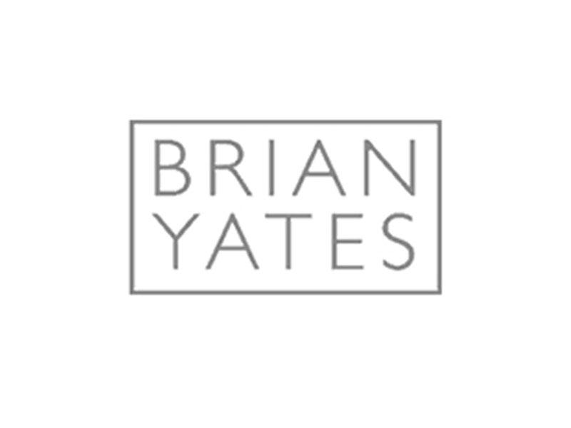 Brian-Yates-Wallpapers-and-Fabrics.jpg