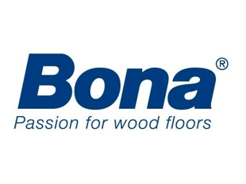Bona-Wood-Floor-Cleaners.jpg