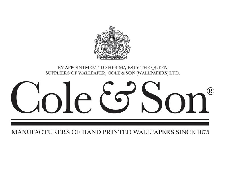 Cole-and-Son-Hand-Printed-Wallpapers.jpg