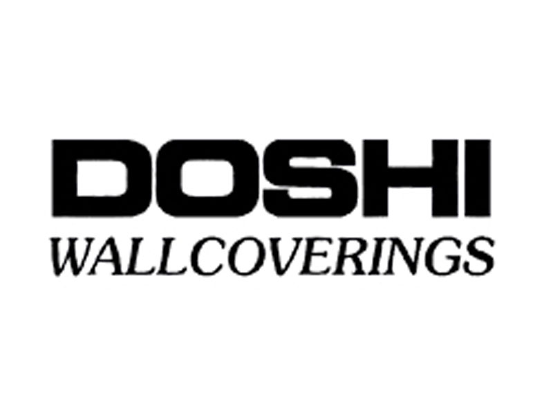Doshi-Wallcoverings.jpg