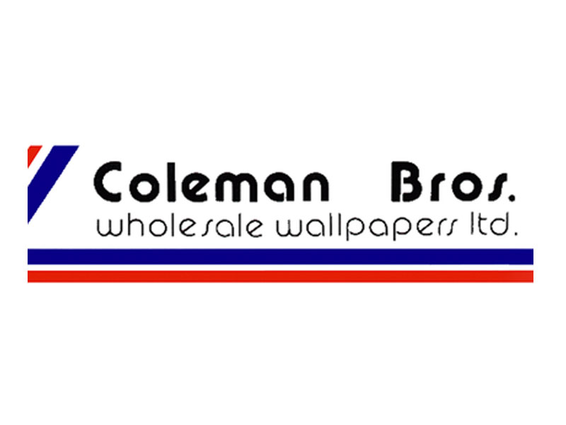 Coleman-Bros-wallcoverings.jpg