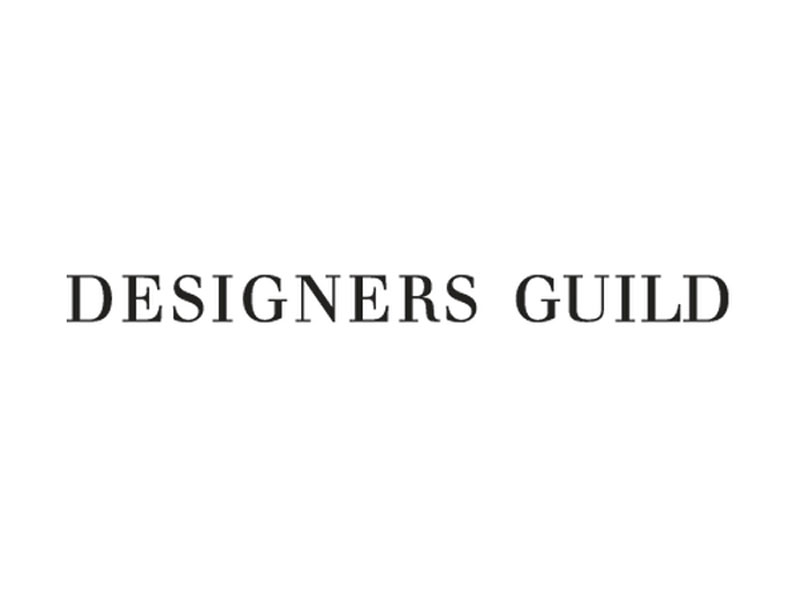 Designers-Guild-fabrics-and-wall-coverings.jpg