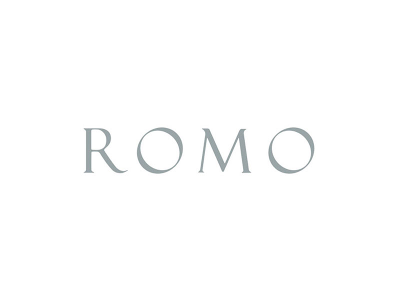 Romo-Designer-Fabrics-and-Wallcoverings-Upholstery-Fabrics.jpg