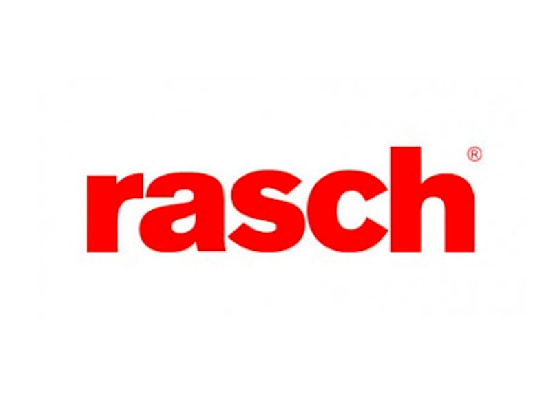 Rasch-WallPaper.jpg