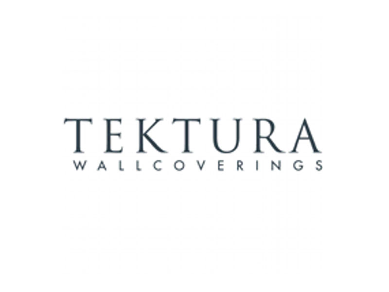tektura-wallcoverings.jpg