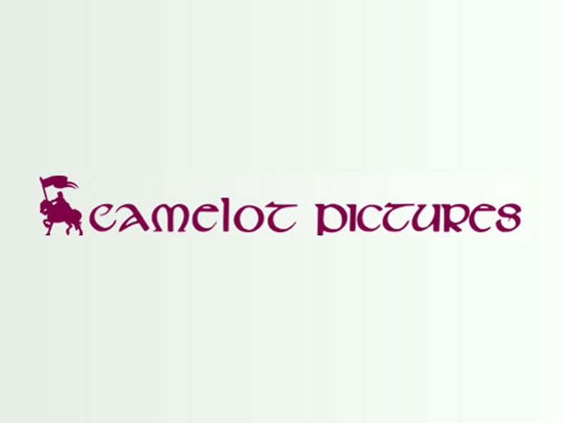 Camelot Pictures