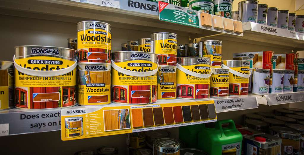 Ronseal-Woodcare-Rabart-Decorating-Centres-05.jpg