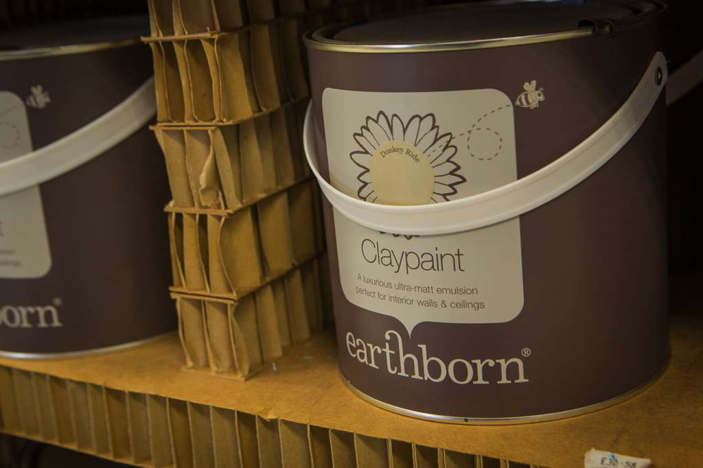 Earthborn-Designer-Paint-Rabart-Decorating-Centres-05.jpg