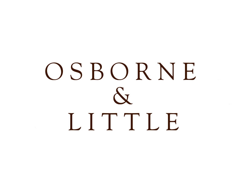 Osbourne & Little