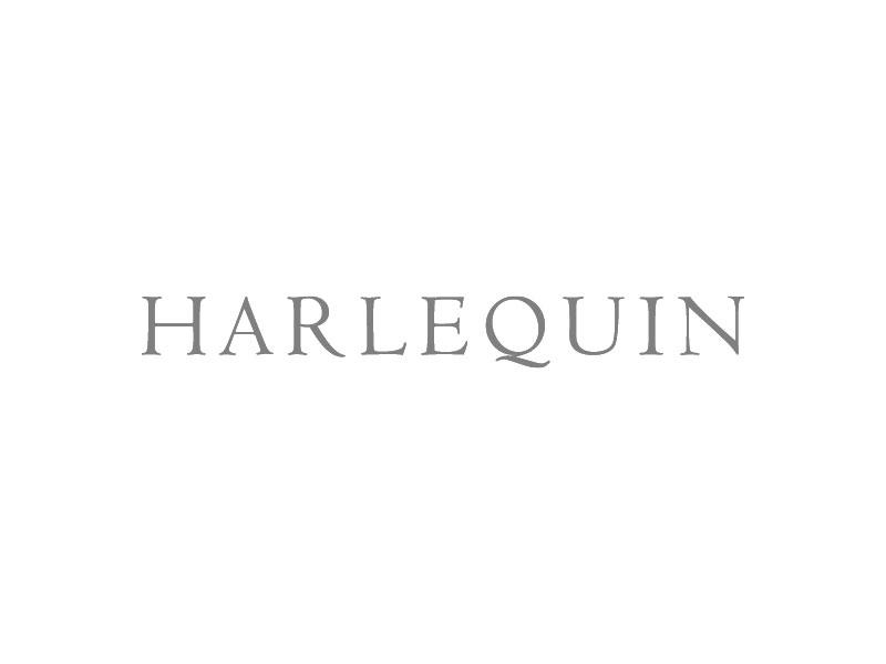 Harlequin-Designer-Wallpapers.jpg