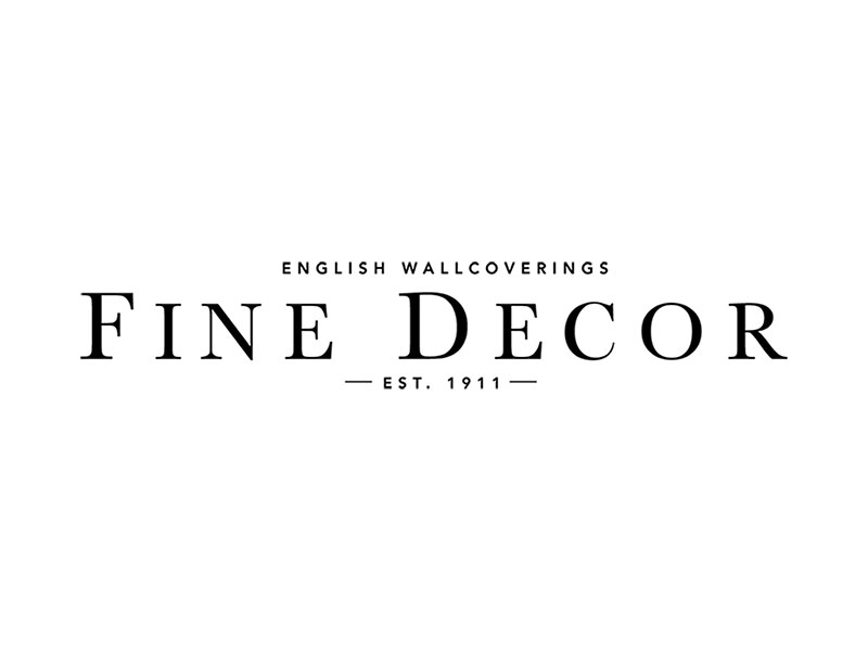 Fine-Decor-Wallcoverings.jpg