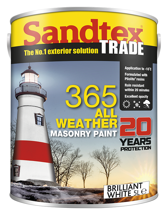 SandtexTrade_365AllWeather_5L_Low-Res-e1555579845603.png